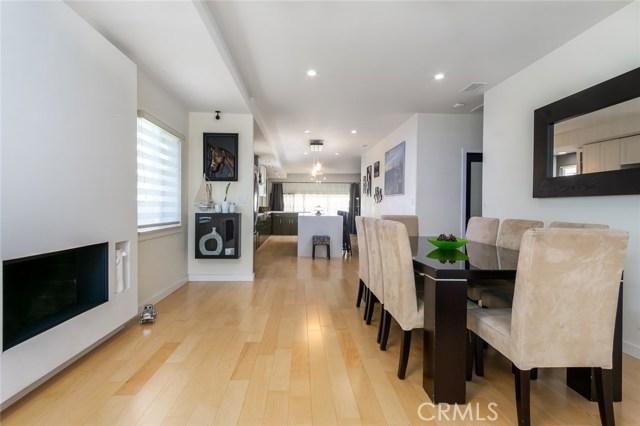 4161 W 170th Street, Lawndale, CA 90260