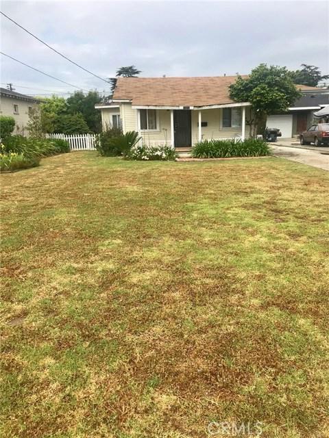 16231 S Dalton Avenue, Gardena, CA 90247