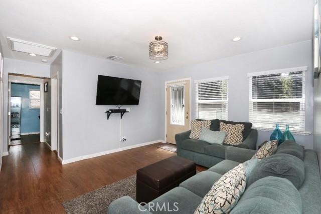 1079 Harris Av, City Terrace, CA 90063 Photo 5