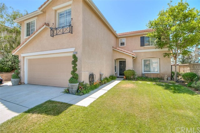 29734 Creekbed Road, Castaic, CA 91384
