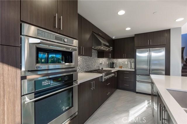 102 Rockefeller, Irvine, CA 92612 Photo 6