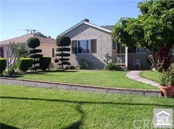 12117 EDDYSTONE, Whittier, CA 90606