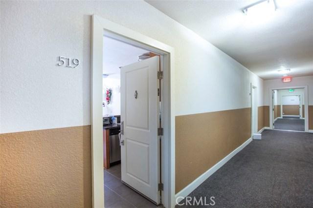 10982 Roebling Avenue 519, Los Angeles, CA 90024