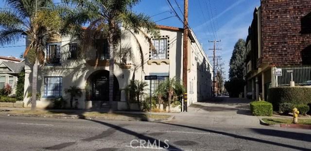 433 W 7th Street, Long Beach, CA 90813
