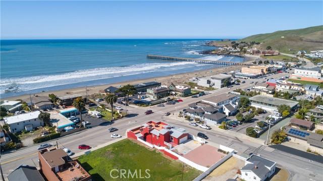 5 S. Ocean Av, Cayucos, CA 93430 Photo 19