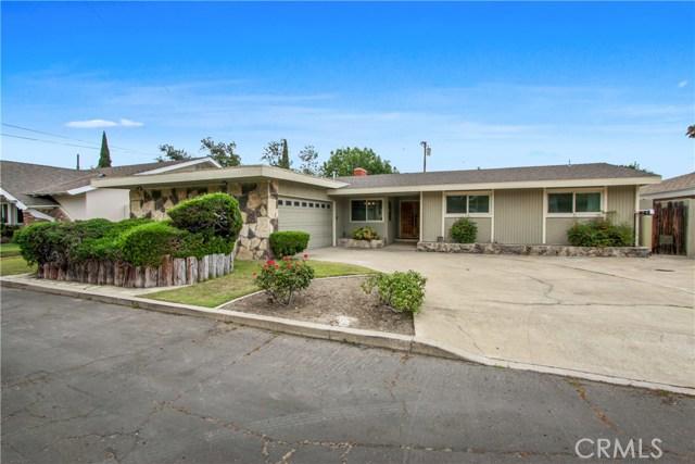 1021 E Walnut Avenue, Orange, CA 92867