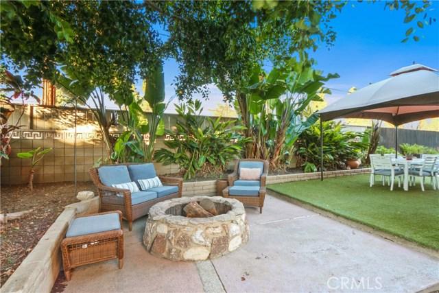 5775 Trinette Avenue, Garden Grove, CA 92845