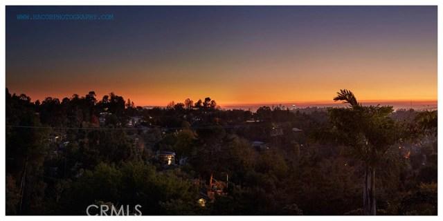 125 Sequoia Dr, Pasadena, CA 91105 Photo 19