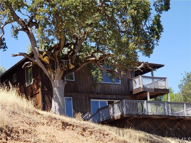 12471 Cerrito Drive, Clearlake Oaks, CA 95423