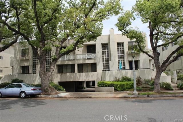278 S Oak Knoll Av, Pasadena, CA 91101 Photo 0
