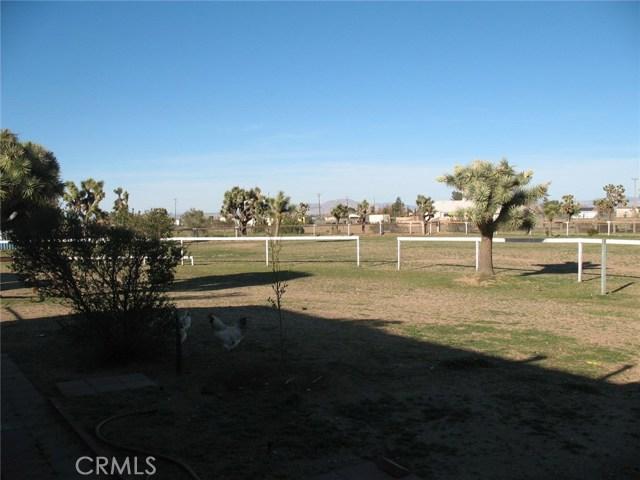 10791 Columbine Rd, Oak Hills, CA 92344 Photo 20