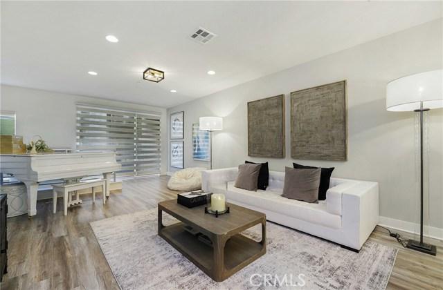 264 Rockefeller, Irvine, CA 92612 Photo