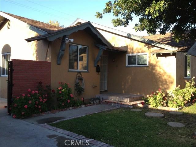 Image 5 of 1409 Revere Ave, Fullerton, CA 92831
