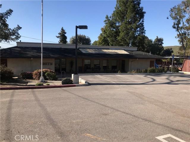 1130 Orcutt Road, San Luis Obispo, CA 93401