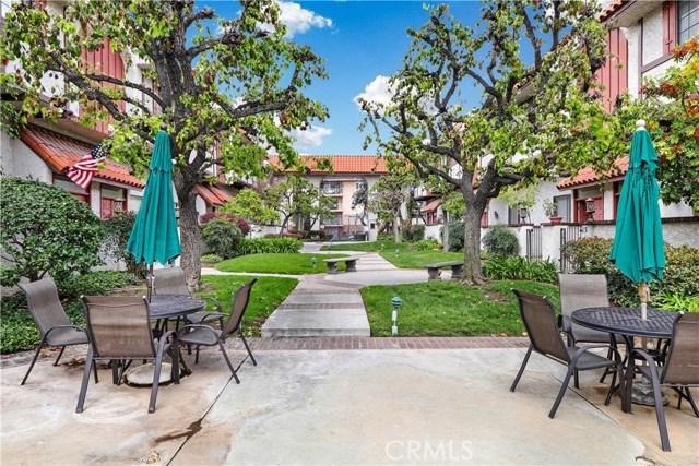 2450 E Del Mar Bl, Pasadena, CA 91107 Photo 20