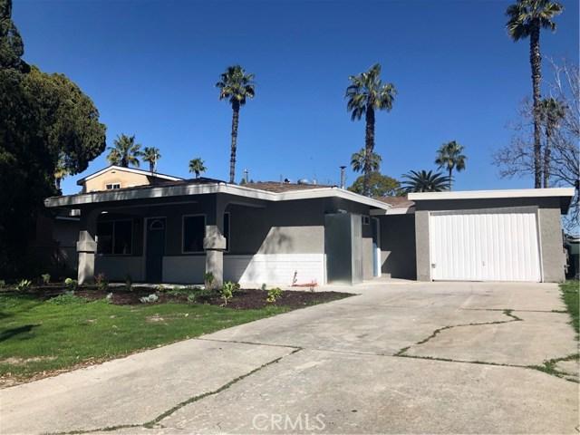 2400 Geneva Street, Pomona, CA 91766