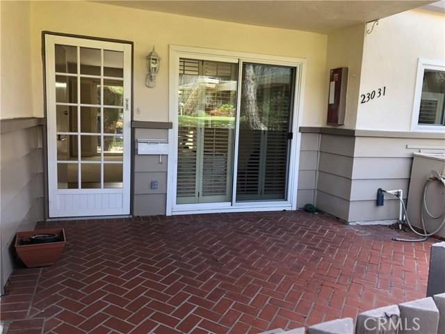23031 Maple Avenue A, Torrance, CA 90505