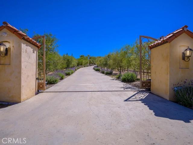 2. 40650 Sierra Maria Road Murrieta, CA 92562