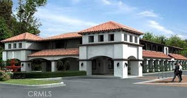25550 Hawthorne Boulevard 211, Torrance, CA 90505