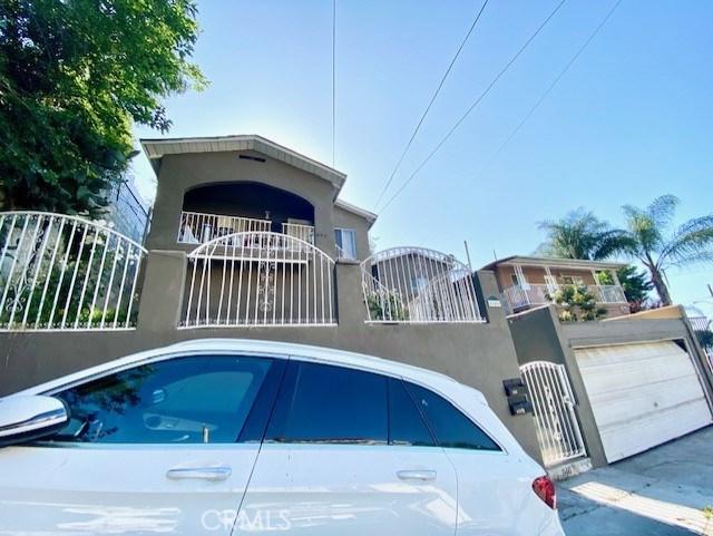 846 N Brannick Av, City Terrace, CA 90063 Photo 21