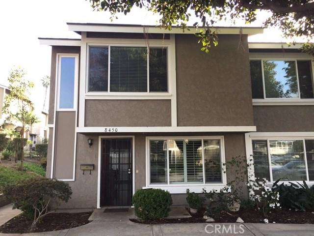 8450 Benjamin Drive 143, Huntington Beach, CA 92647