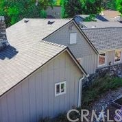 13915 Irving Ln, Lytle Creek, CA 92358 Photo 2