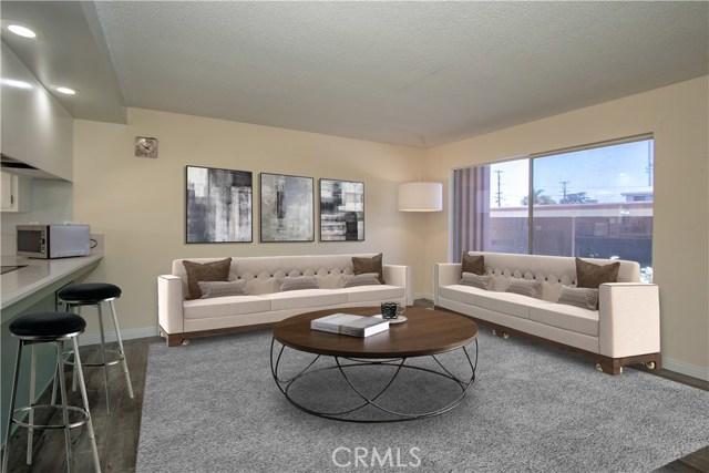 14903 S Normandie Avenue 107, Gardena, CA 90247