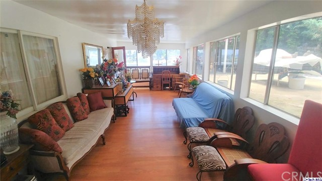 5117 Ellenwood Drive, Los Angeles, CA 90041