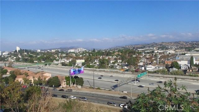3200 Marengo St, City Terrace, CA 90063 Photo 3