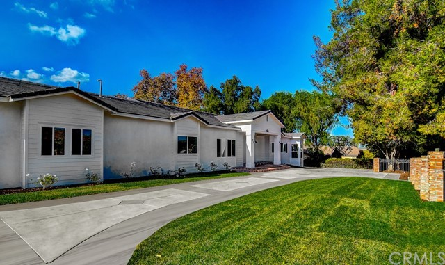 2680  Garretson Avenue, one of homes for sale in Corona