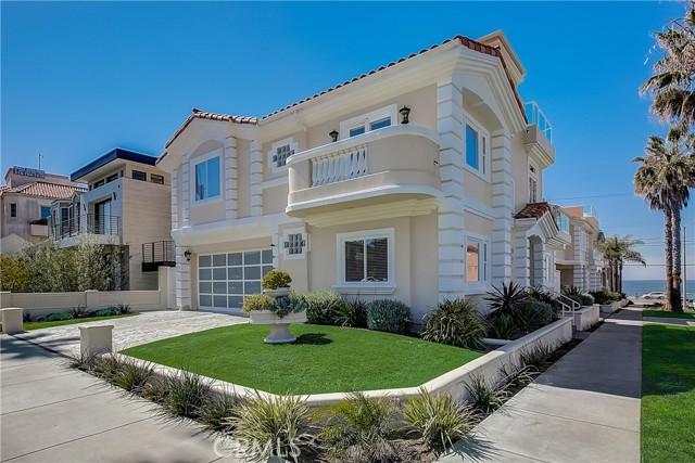106 Avenue H, Redondo Beach, California 90277, 4 Bedrooms Bedrooms, ,3 BathroomsBathrooms,For Sale,Avenue H,SB21044131