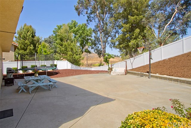 40454 Calle Katerine, Temecula, CA 92591 Photo 32