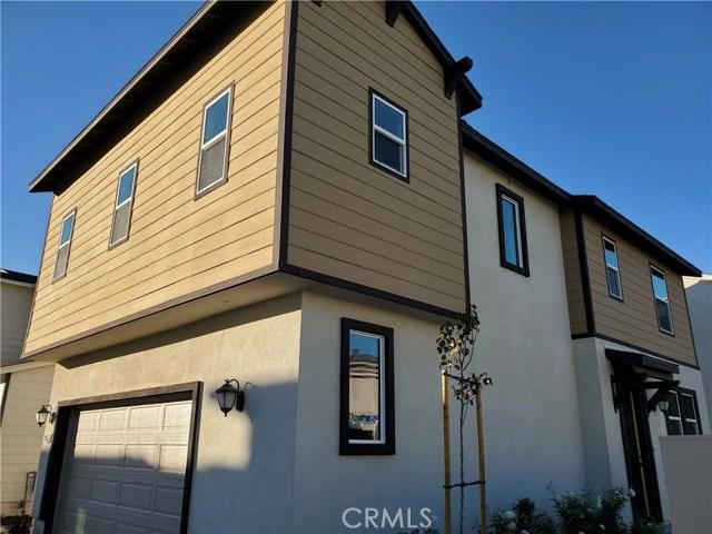 1255 Beacon Ln, Harbor City, CA 90710 Photo 20