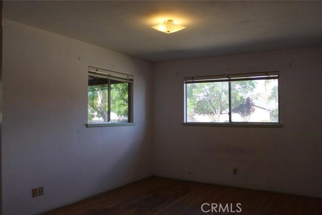 746 Miller Ln, Los Banos, CA 93635 Photo 7