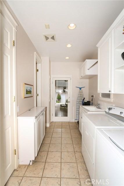 1540 Loma Vista St, Pasadena, CA 91104 Photo 10