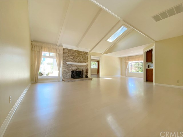 Image 2 for 16713 Apple St, Fountain Valley, CA 92708