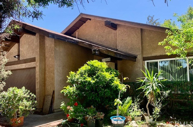 21058  Lycoming Street, Walnut in Los Angeles County, CA 91789 Home for Sale