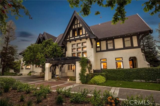 182 S Orange Grove Bl, Pasadena, CA 91105 Photo 34