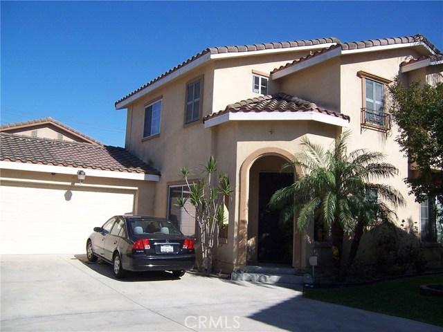 6134 Clara Street, Bell Gardens, CA 90201