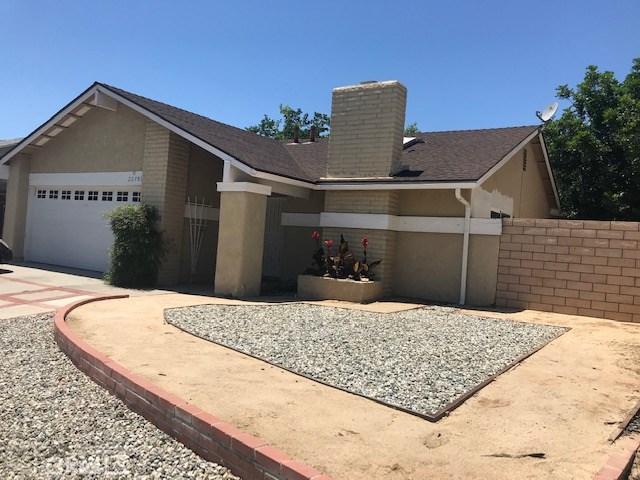 22781 La Vina Drive, Mission Viejo, CA 92691
