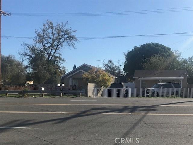 1155 E 3rd Street, San Bernardino, CA 92410