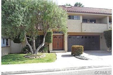 2302 Voorhees Avenue, Redondo Beach, California 90278, 3 Bedrooms Bedrooms, ,3 BathroomsBathrooms,For Sale,Voorhees,SB20028983
