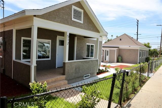 512 N Herbert Av, City Terrace, CA 90063 Photo 15