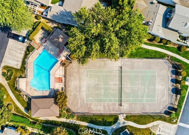 1624 E Castleview, Visalia, CA 93292 Photo 38