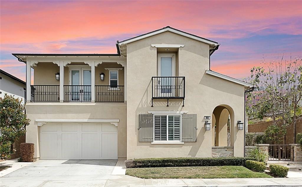 4811 Oceanridge Drive, Huntington Beach, CA 92649