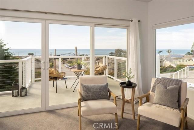 1013 S Ocean Avenue, Cayucos, CA 93430 Photo 7
