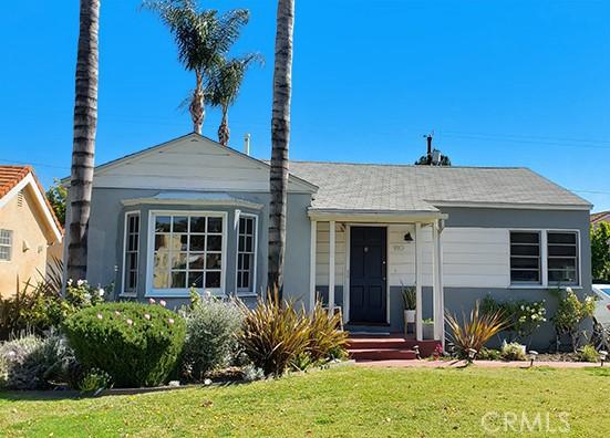 910 N Valley Street, Burbank, CA 91505