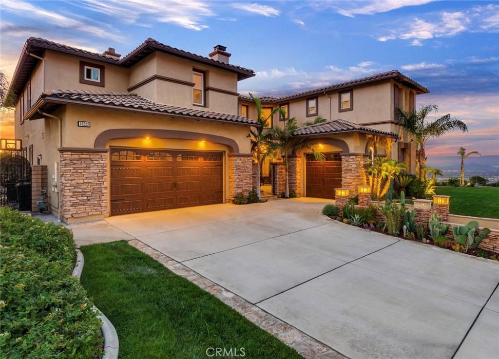 Photo of 16522 Ridge Field Drive, Riverside, CA 92503