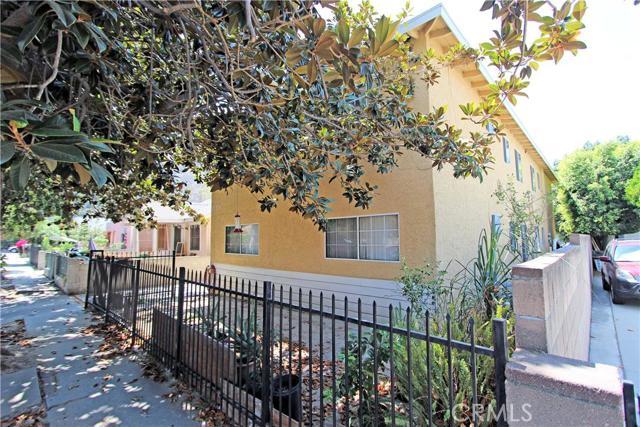 2339 Birkdale Street, Los Angeles, CA 90031