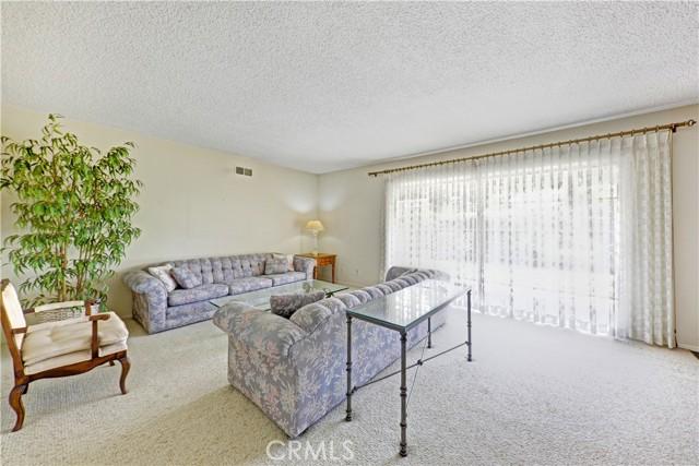 5. 8144 Primrose Lane Downey, CA 90240